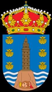 Escudo_de_la_provincia_de_A_Coruña.svg