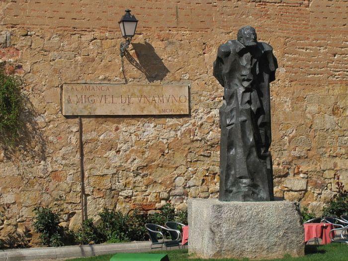 Estatua_Miguel_de_Unamuno (Pravdaverita3.0)