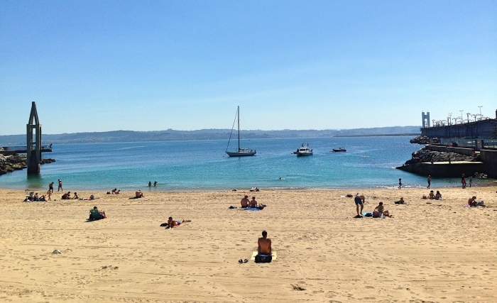 lacoruna_beach1