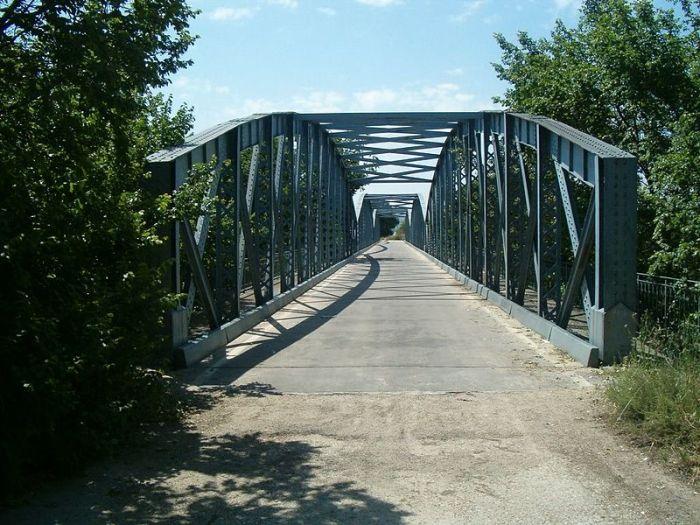 Puente_arganda (2pac3.0)
