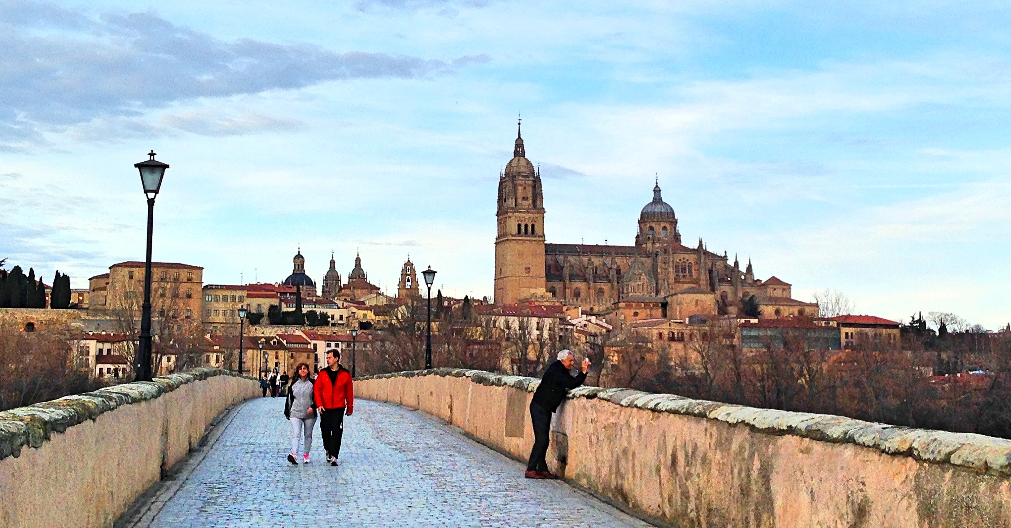 Salamanca_bridgecathedral