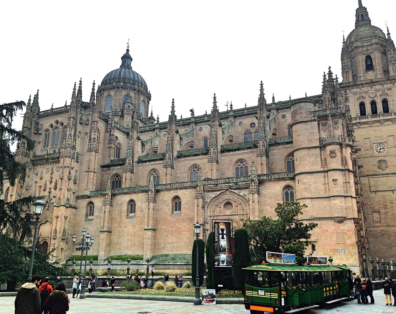salamanca_cathedralwhole