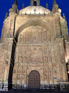 Salamanca_Convento