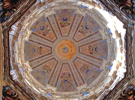 Salamanca_dome
