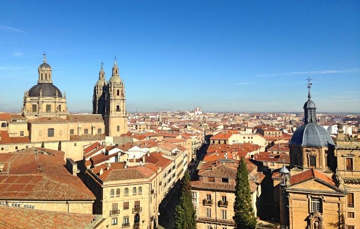 Salamanca_skyline