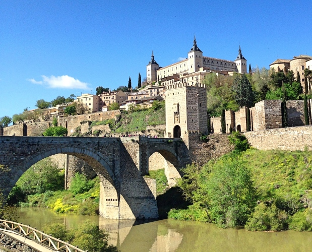Toledo_bridge
