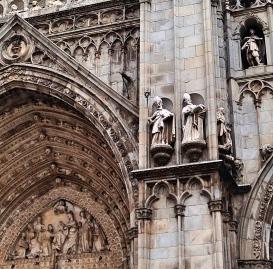 toledo_cathedraldoor
