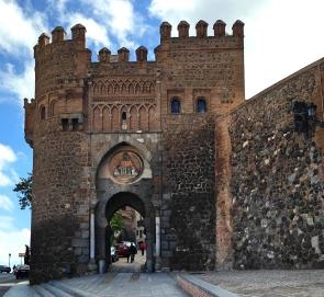 toledo_gate
