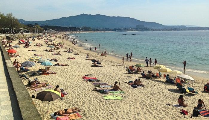 vigo_beach