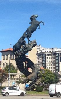 vigo_horses