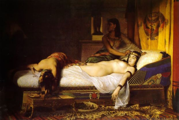 800px-Death_of_Cleopatra_by_Rixens