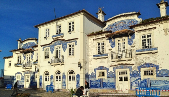 Aveiro_azulejo