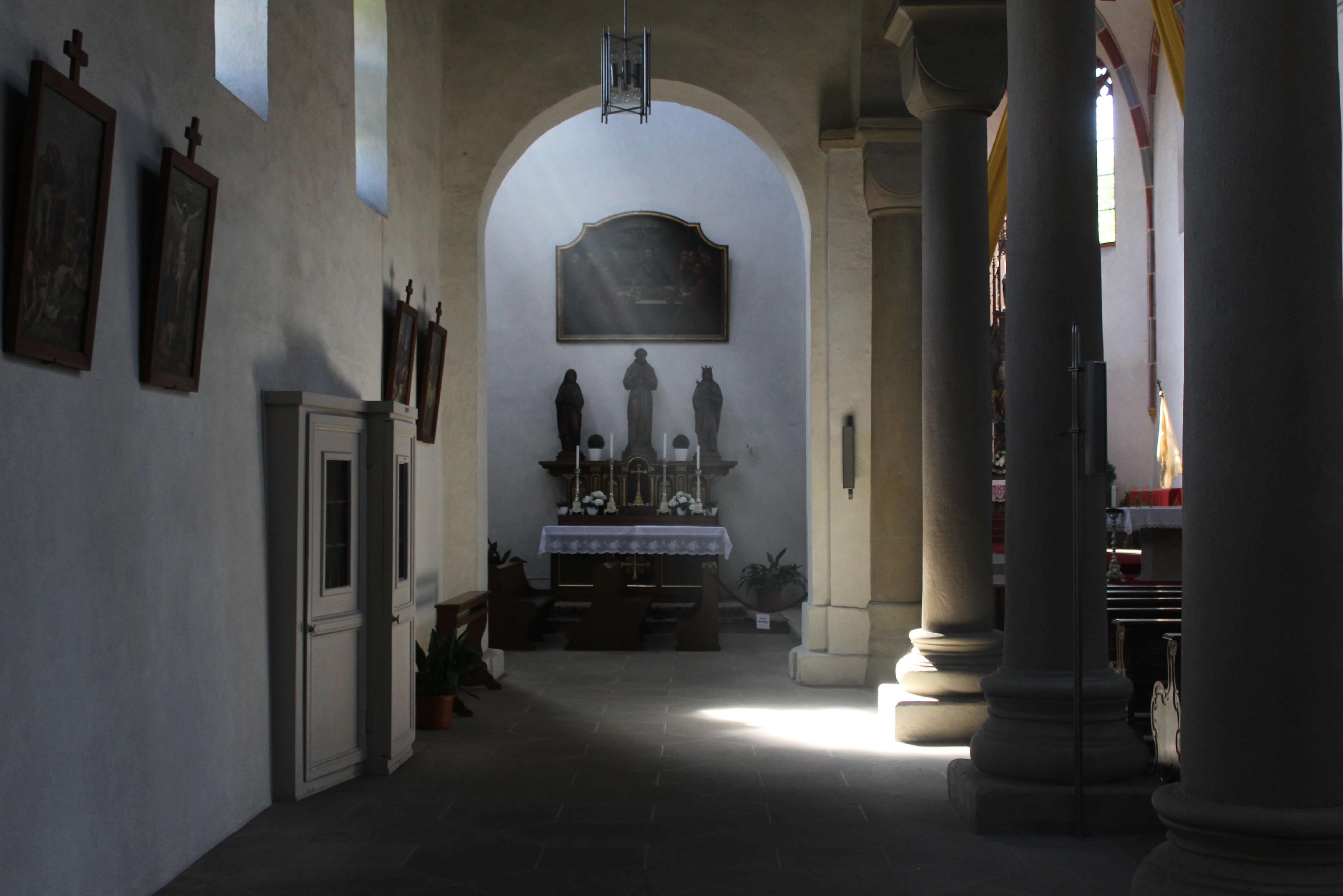 Bamberg_jacobskirche