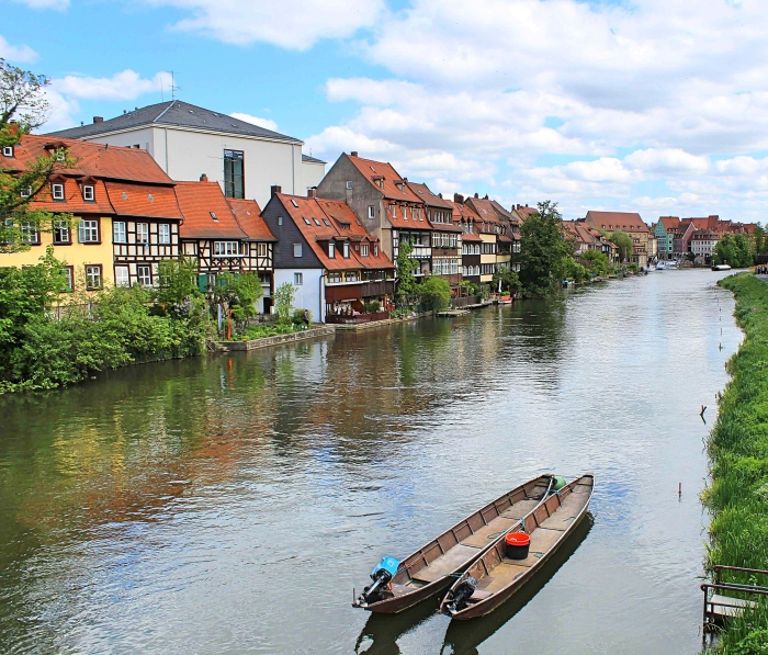 Bamberg_littlevenice