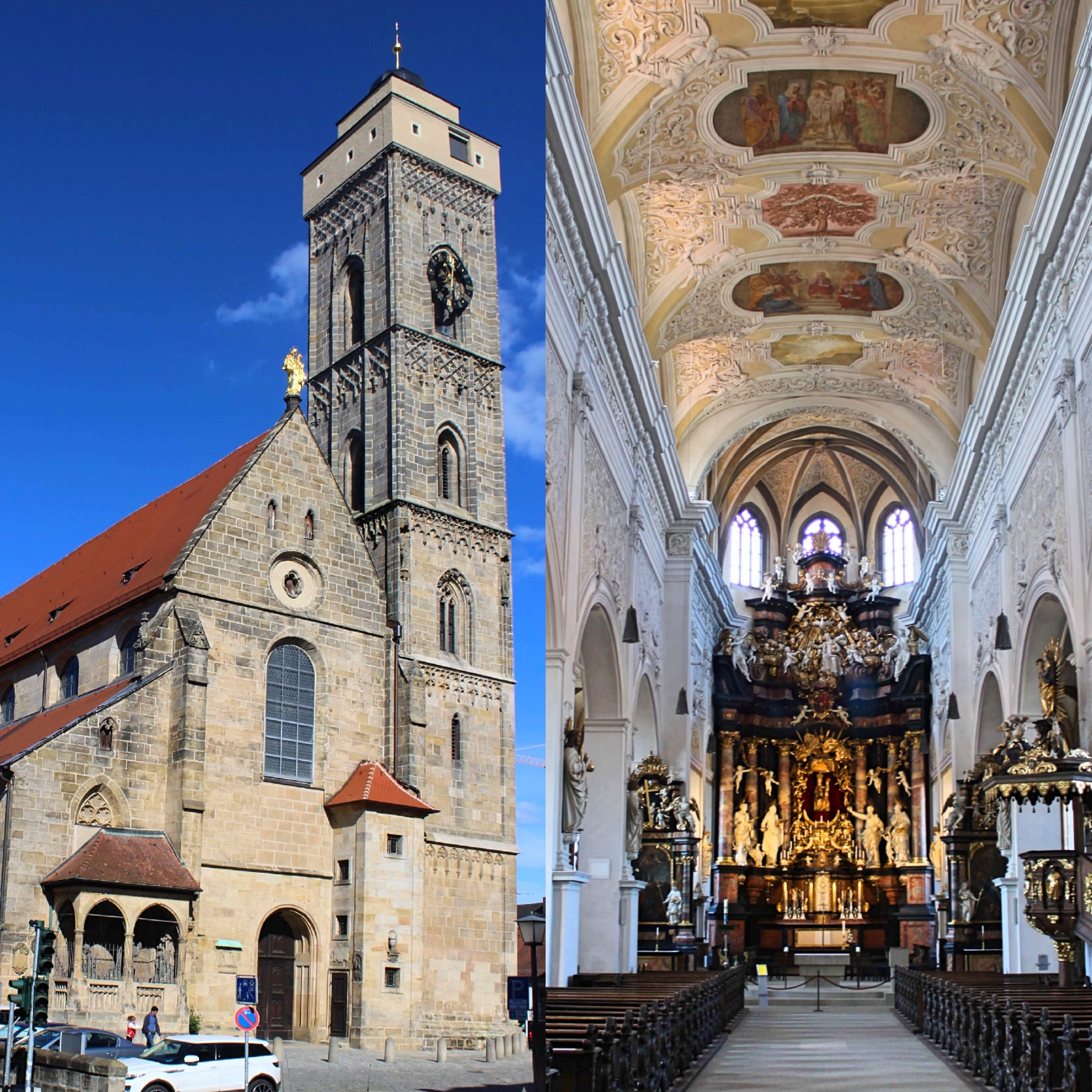 Bamberg_marienkirche