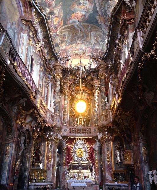 Munich_asamkirche