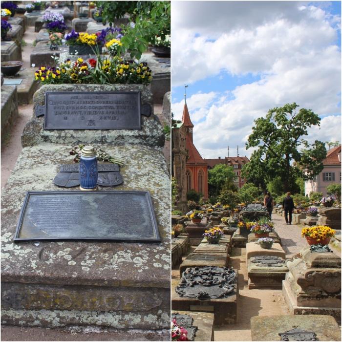 Nuremberg_cemetery