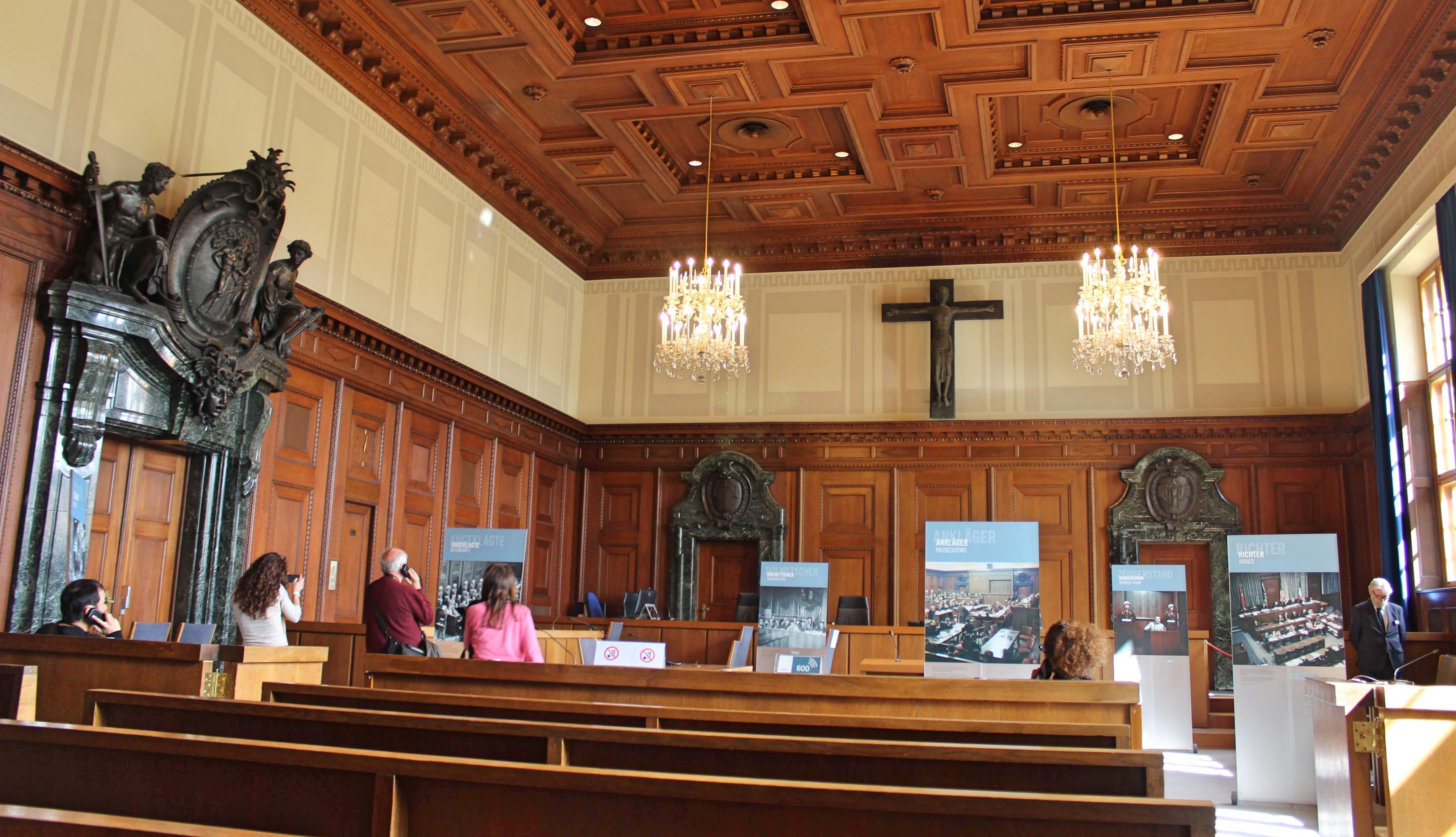 nuremberg_courtroom