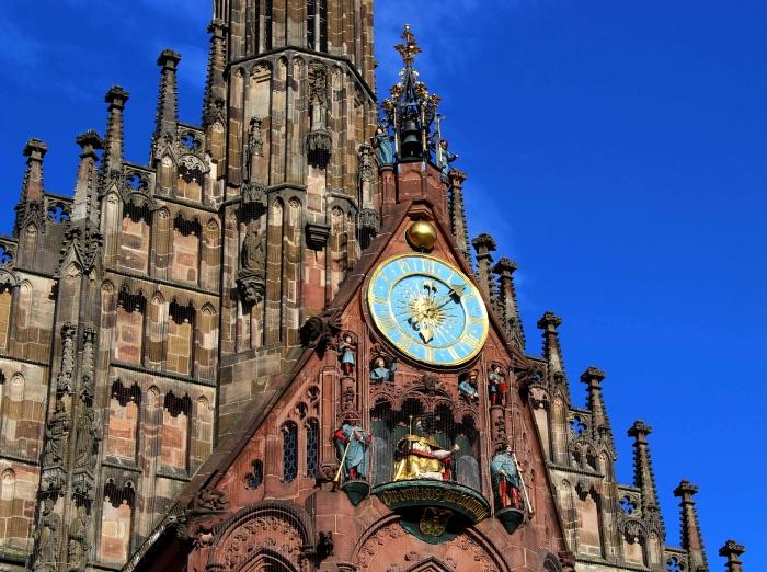 Nuremberg_Fraukirche