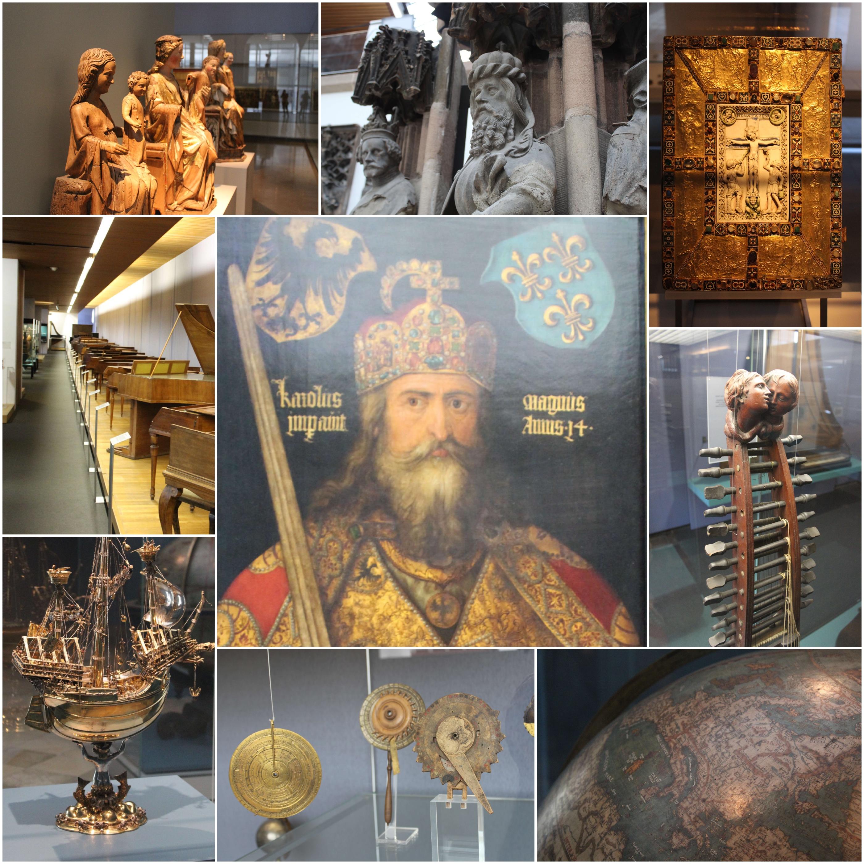 Nuremberg_germanmuseum