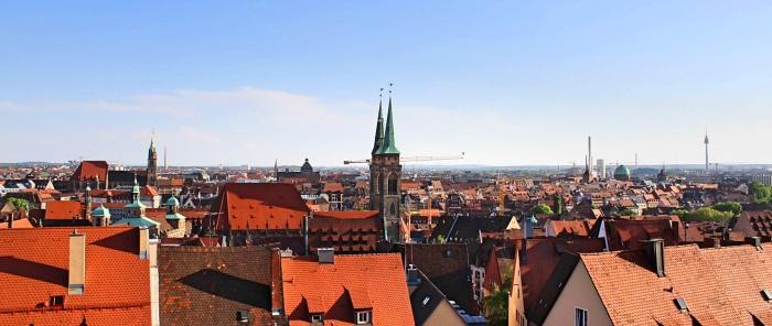 Nuremberg_skyline