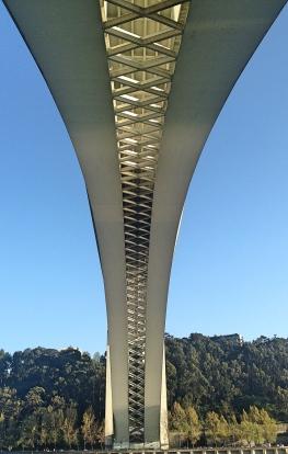oporto_bridge