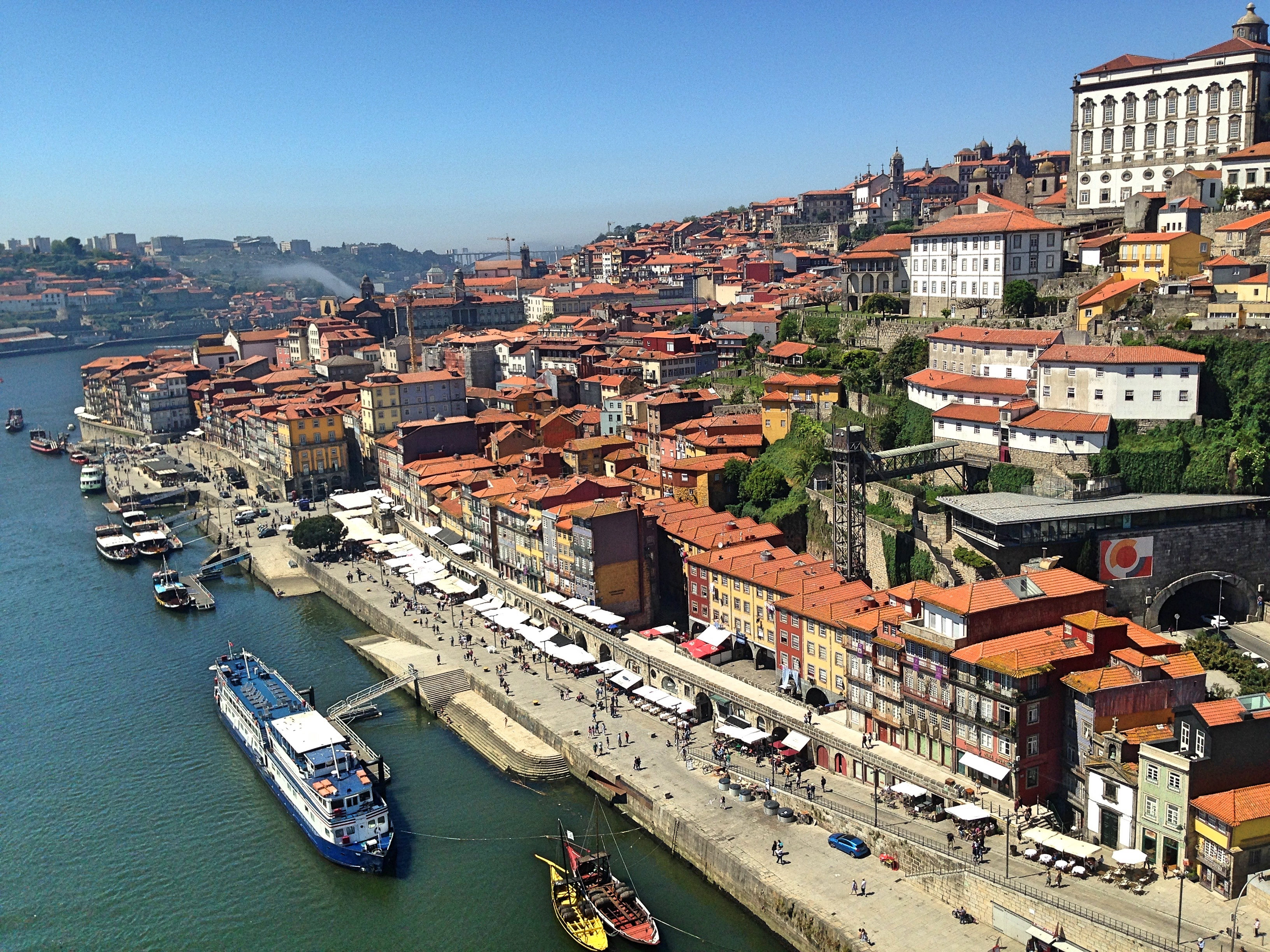 oporto_bridgeview1
