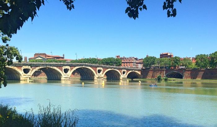 Toulouse_bridgewater