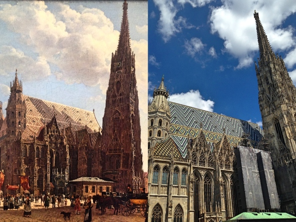 Cathedral_Collage