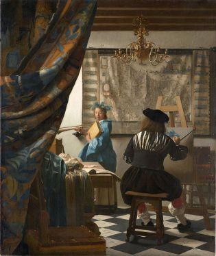 Jan_Vermeer_The_Art_of_Painting