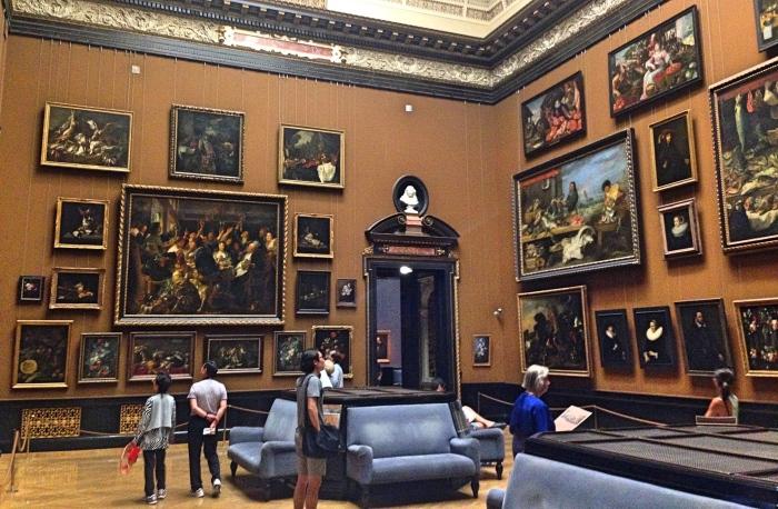 kunstmuseum_gallery