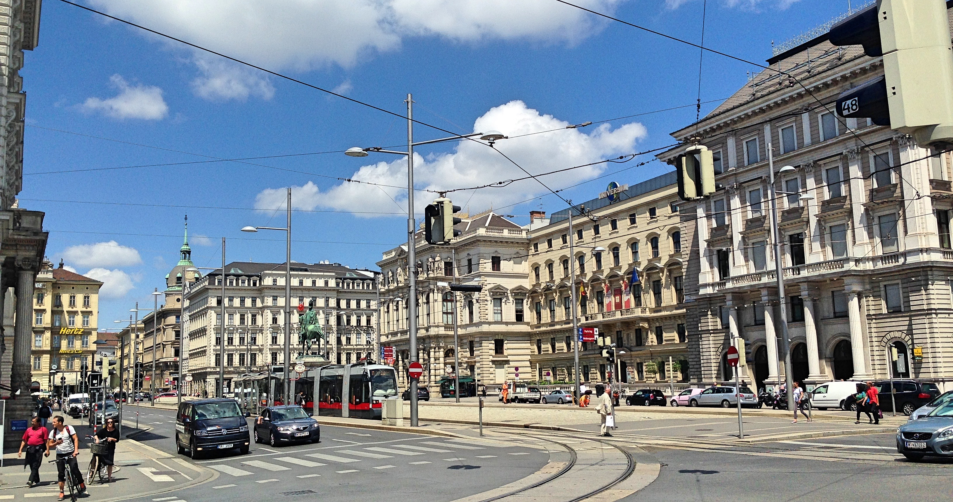 Vienna_city