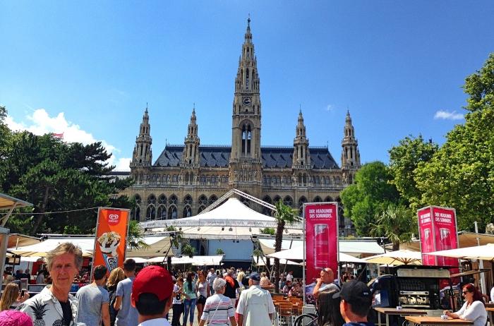 Vienna_Cityhall
