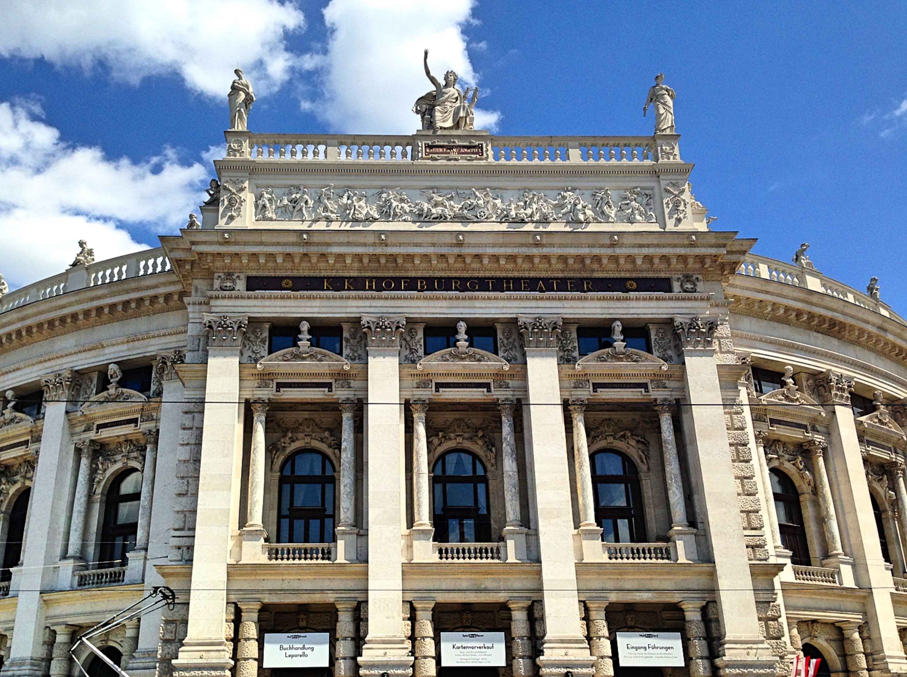 Vienna_Theater
