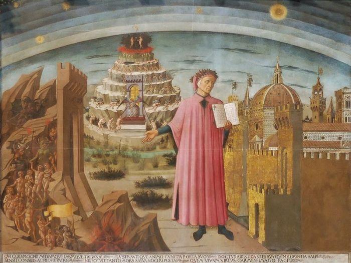 800px-Dante_Domenico_di_Michelino_Duomo_Florence