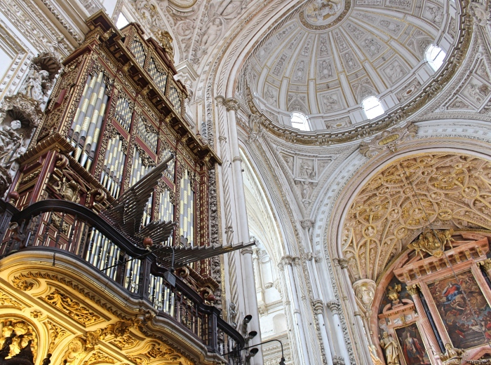 Cordoba_cathedral2