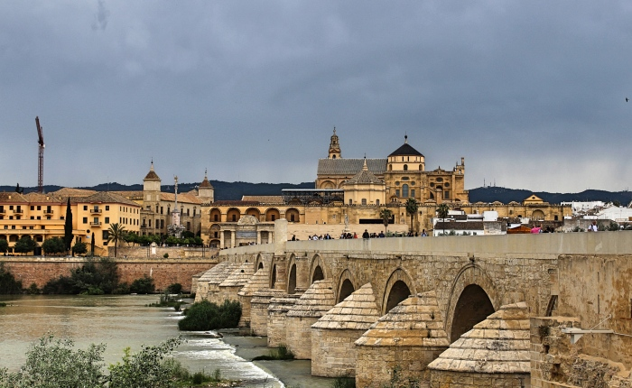 Images of Córdoba