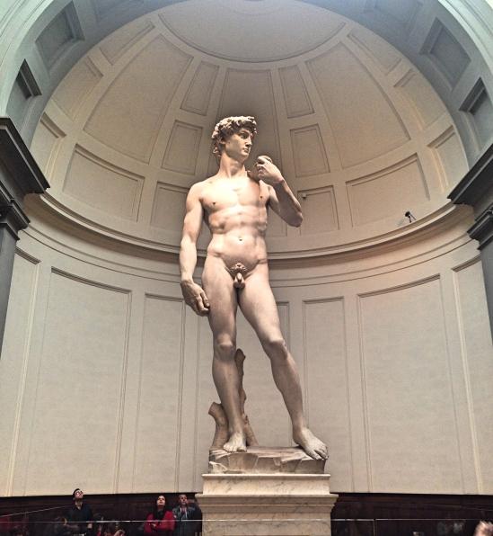 David_statue