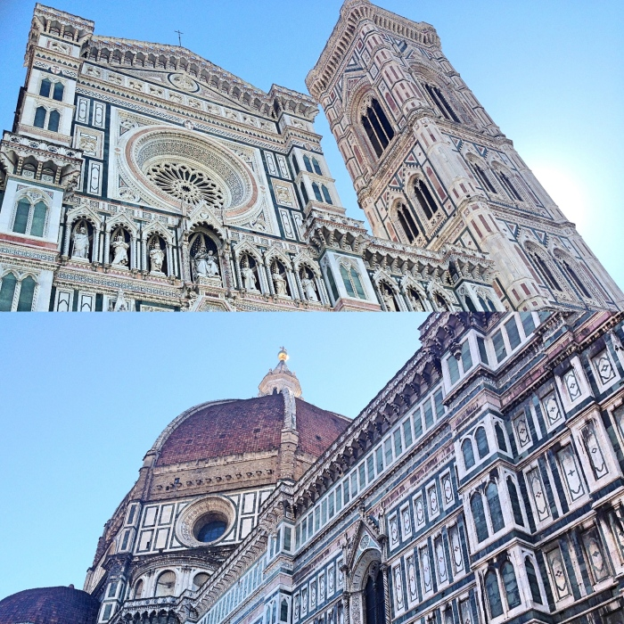 Duomo_collage