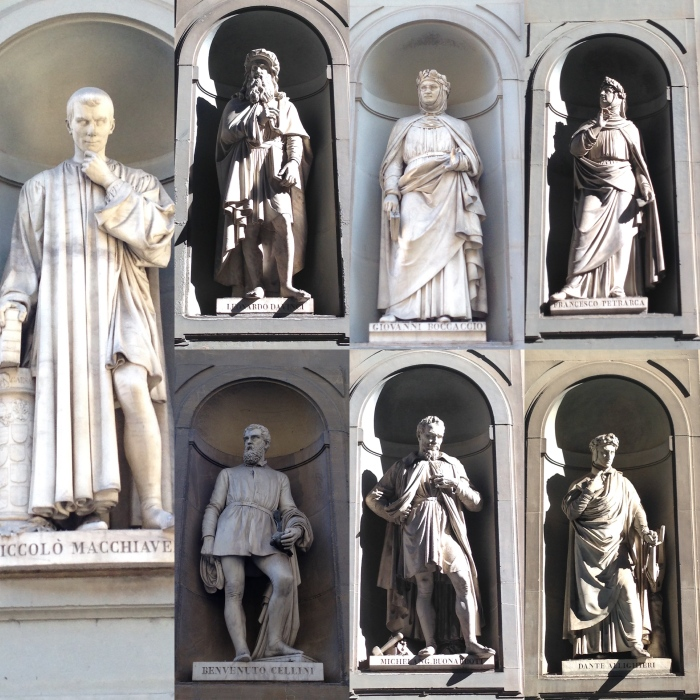 eminent_florentines