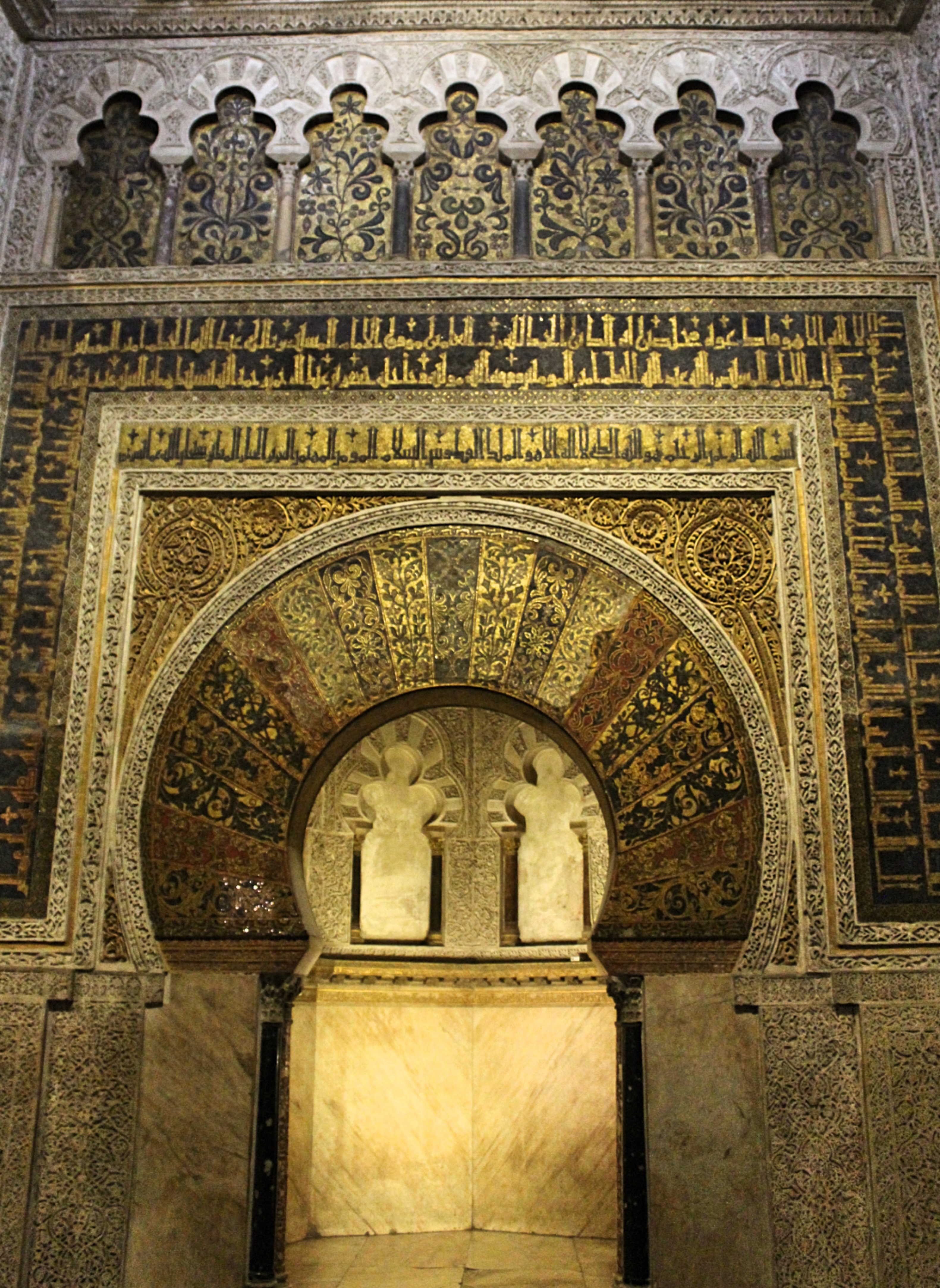 mezquita_meghrib
