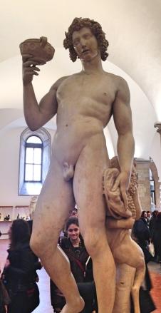 Michelangelo_dionysus