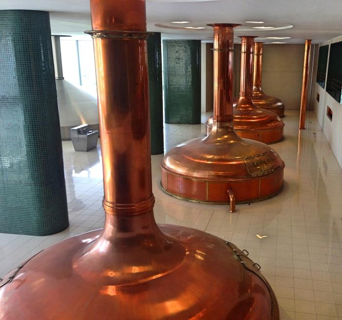 Pilzen_brewery