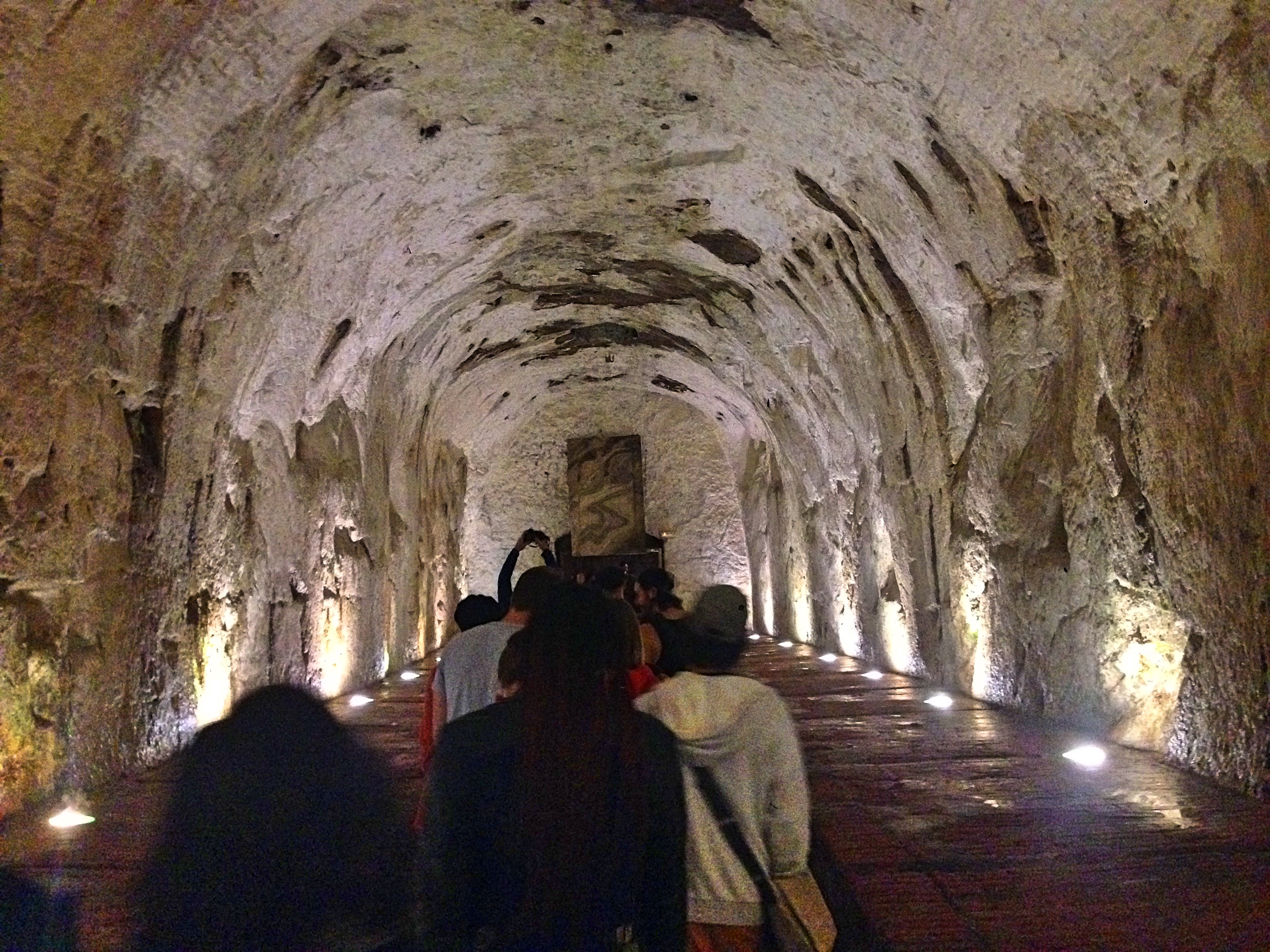 Pilzen_tunnel