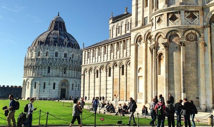 Pisa_baptistry