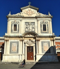 Pisa_church