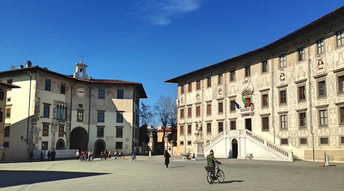 Pisa_plaza