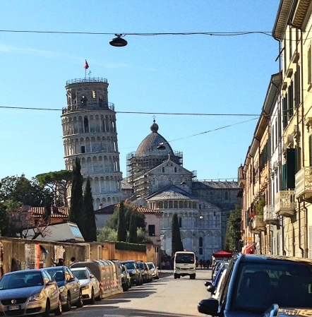 Pisa_tower