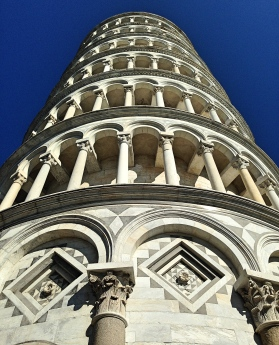 Pisa_tower2