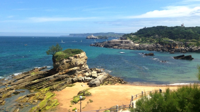Santander_view2